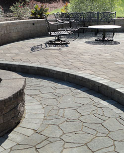 Raleigh Outdoor Living & Hardscapes