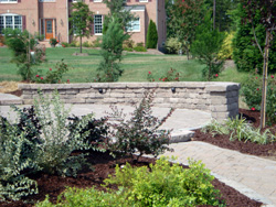 Raleigh Patios & Hardscapes